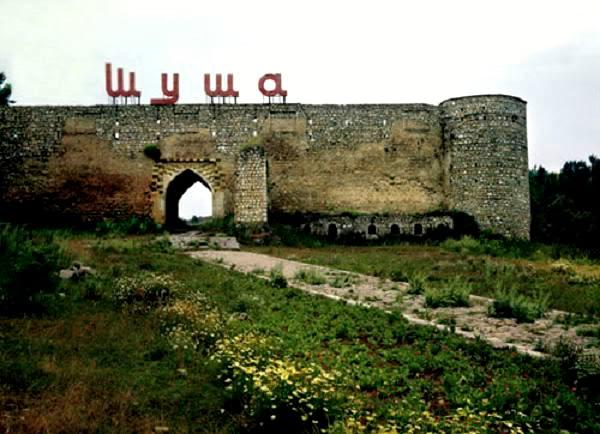 Ölkə- Azərbaycan