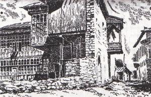 квартал Сеидли